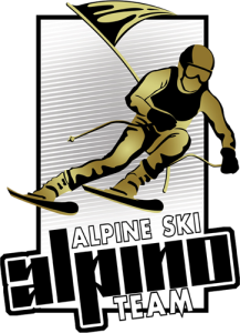 logo2014_ALPINE_SKI