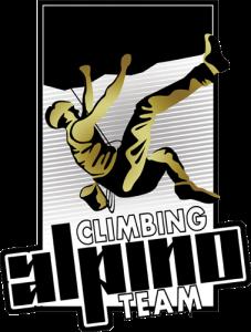 logo2014_CLIMBINGI