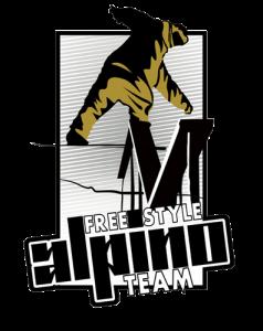 logo2014_SNOWBOARDI