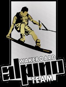 logo2014_WAKEBOARD