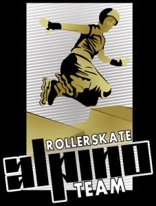 logo2015_ROLLERSKATE2